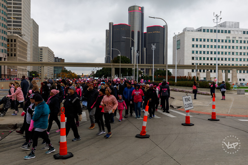 © 2018 Valor Image Productions Making Strides of Detroit-4812.jpg