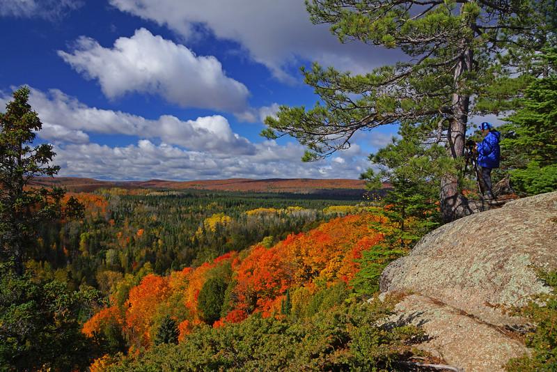 October Oberg Mountain.jpg