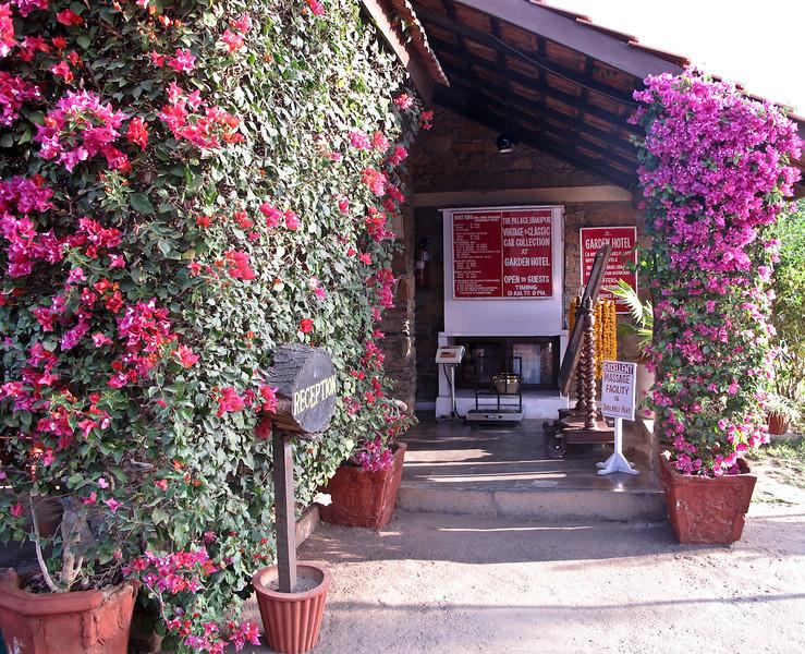 POW Day 4-IMG_6170- Udaipur.jpg