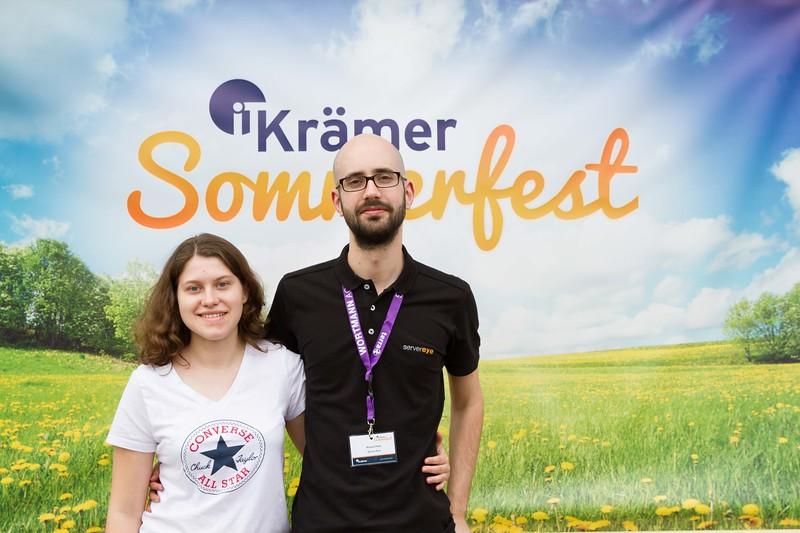 kraemerit-sommerfest--8682.jpg