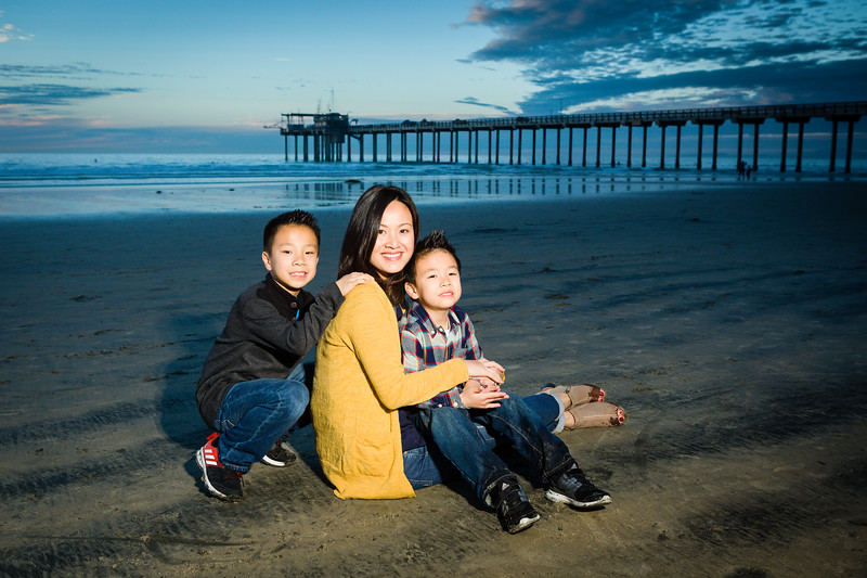 Yu_Family-123.jpg