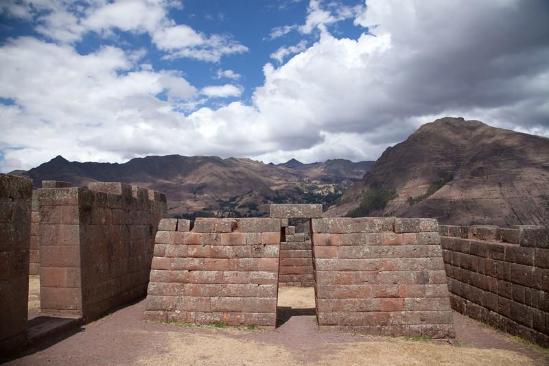 Peru_143.jpg