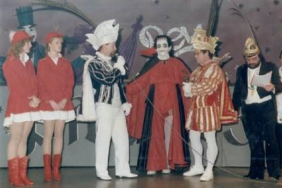 1986-02.jpg