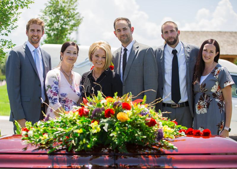 Grandpa Scott Funeral 115.jpg