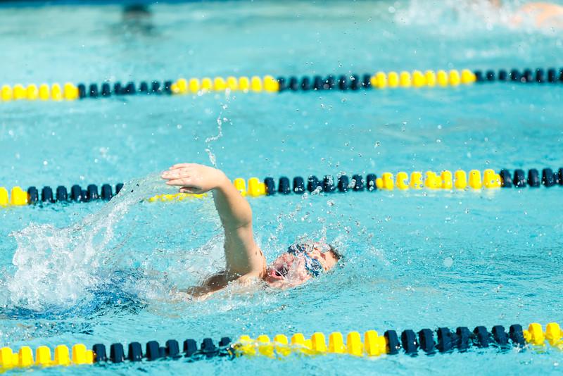 2015.08.22 FHCC Swim Finals 0409.jpg