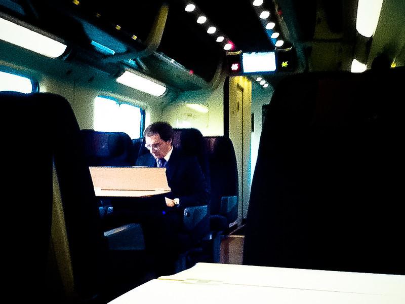nice Italian train.jpg