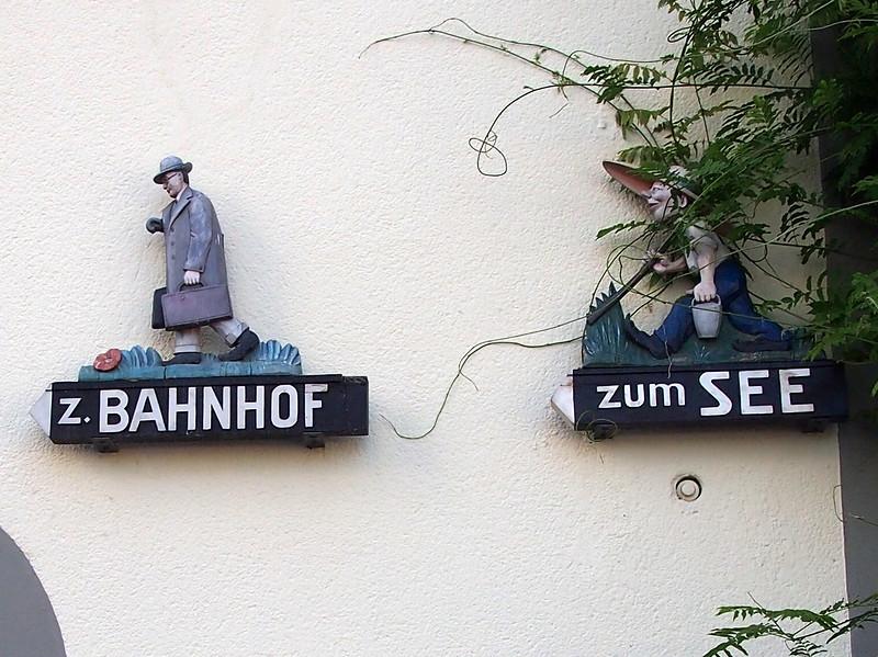 P7144856-bahnhof-see.JPG