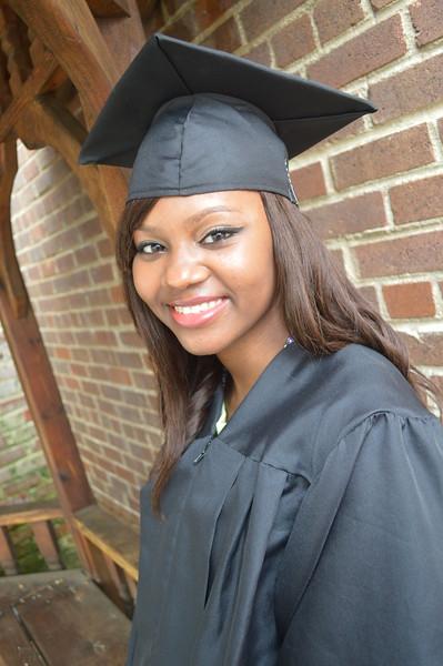 Sisters Graduation 242.JPG