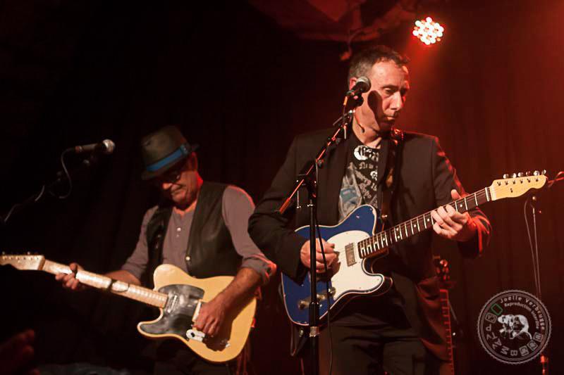 JV - Austin Blues Band - 112.jpg