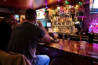 #2494 Oldest Bars in Louisville, 12/19/19
