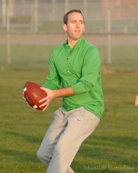 2012 Turkey Bowl-6.jpg