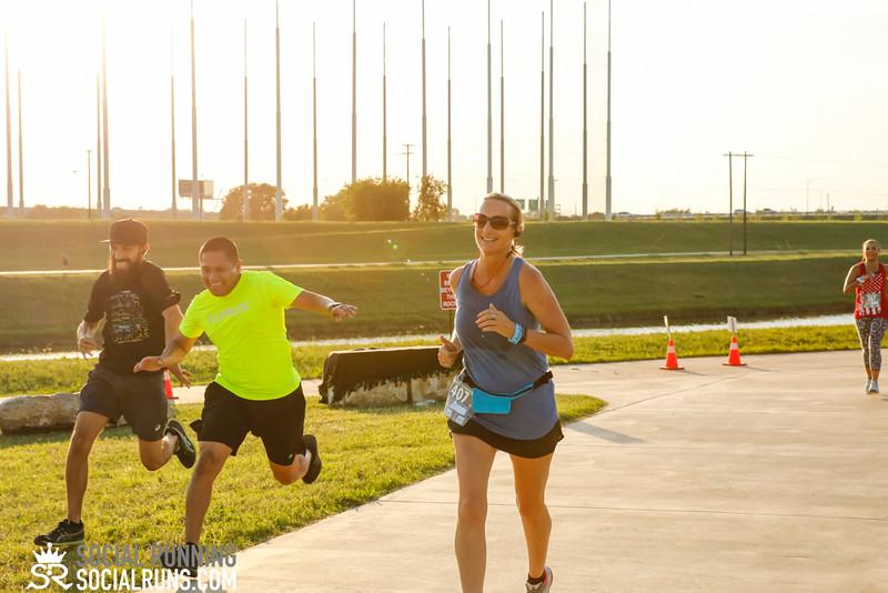 National Run Day 5k-Social Running-2858.jpg