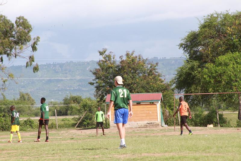 Kenya 2019 #1 1573.JPG