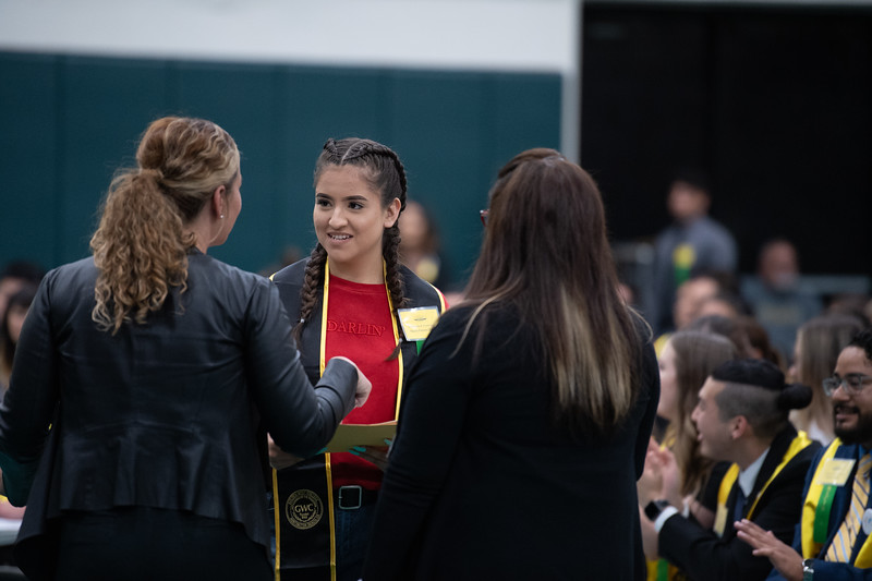 Scholarships-Awards-2019-0432.jpg
