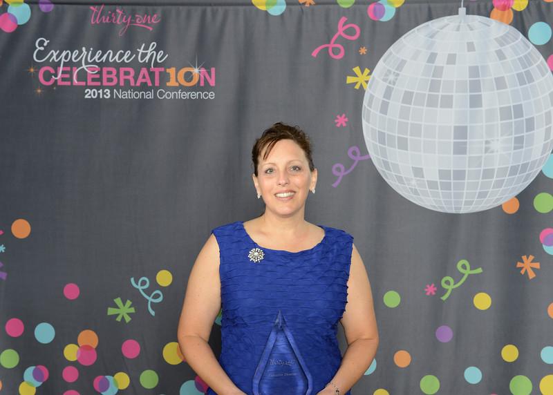 NC '13 Awards - A2 - II-011_8594.jpg