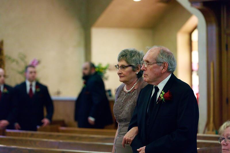 0420-Trybus-Wedding.jpg