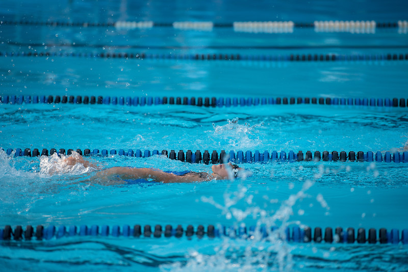 lcs_swimming_kevkramerphoto-312.jpg