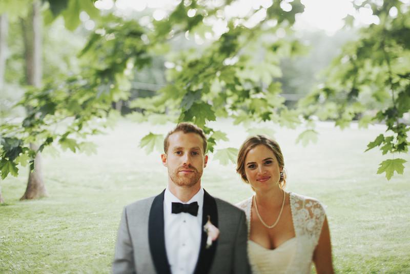 Matt&Emily-1471.jpg