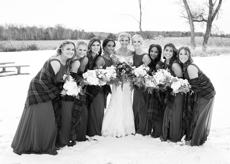 Blake Wedding-576.jpg