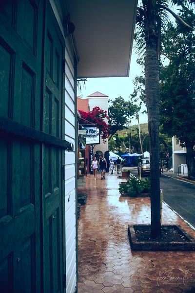 street cruz bay IMG_0964.jpg