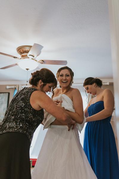 teresa-and-warren-wedding-120.jpg
