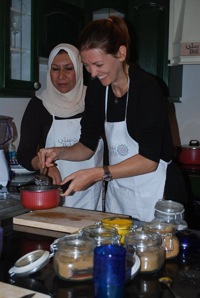 Learning to cook Makloubeh.jpg
