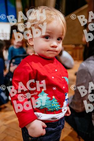 © Bach to Baby 2018_Alejandro Tamagno_Balham_2018-12-14 020.jpg
