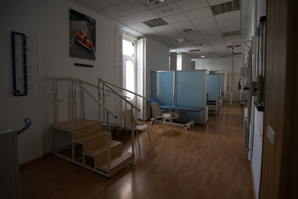 Clinica Bolarin