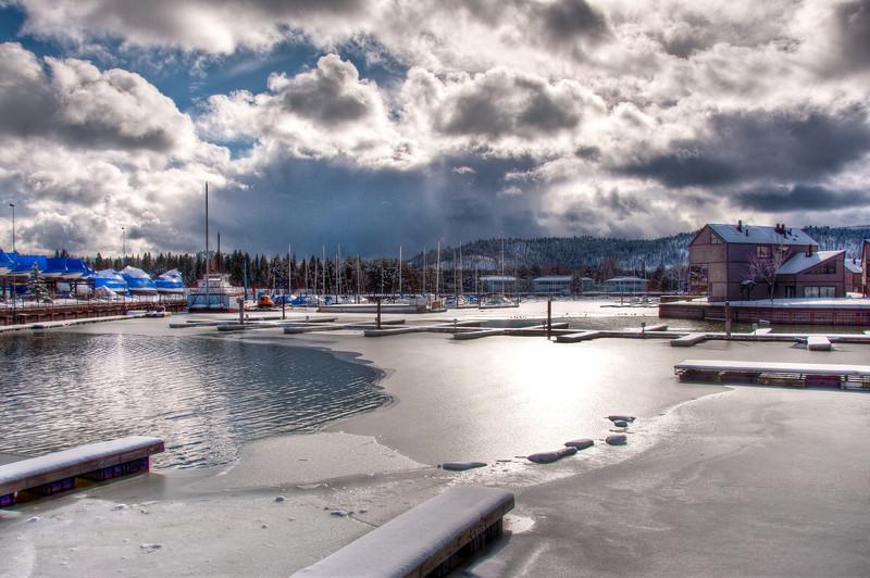 frozen-harbor-clouds.jpg
