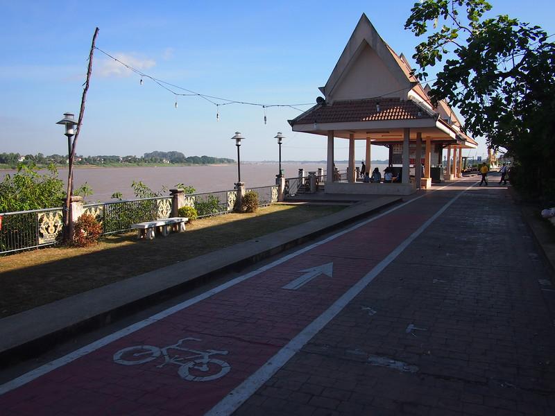 PC058932-bike-path.JPG