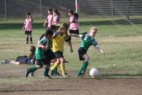 Soccer07Game10_128.JPG