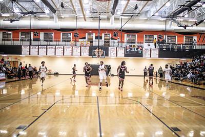 Belleville High Basketball (1-11-20)