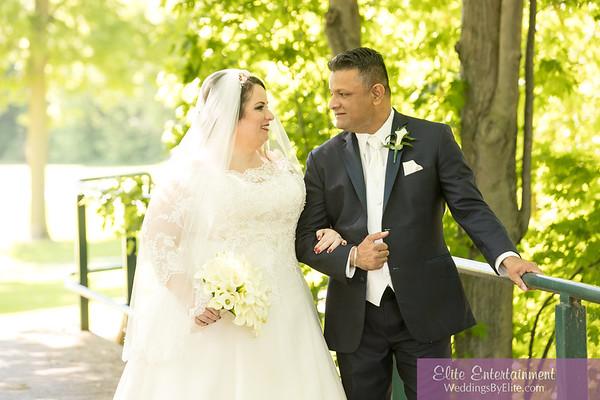 06/07/2019 Nibandhe Wedding