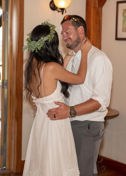 Hartman-Wedding-r-0649.jpg