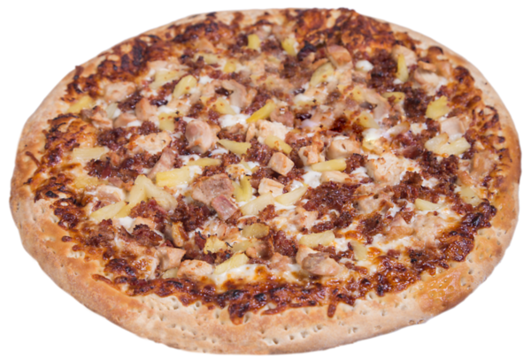 Magoos Pizza LG