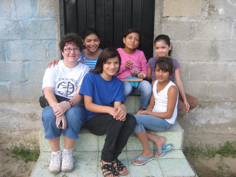 Danli Honduras 2012 028.jpg