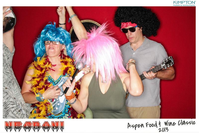 Negroni at The Aspen Food & Wine Classic - 2013.jpg-301.jpg