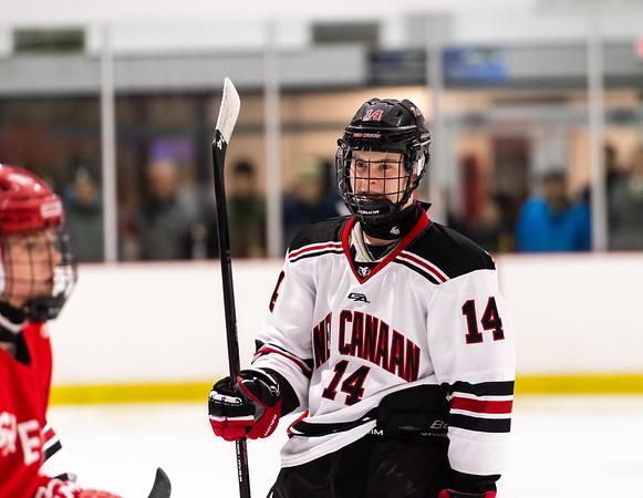 14 Shane Mettler
