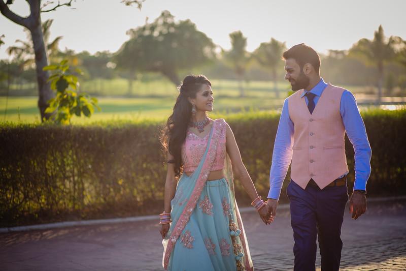 Candid Wedding Photographer Ahmedabad-1-76.jpg