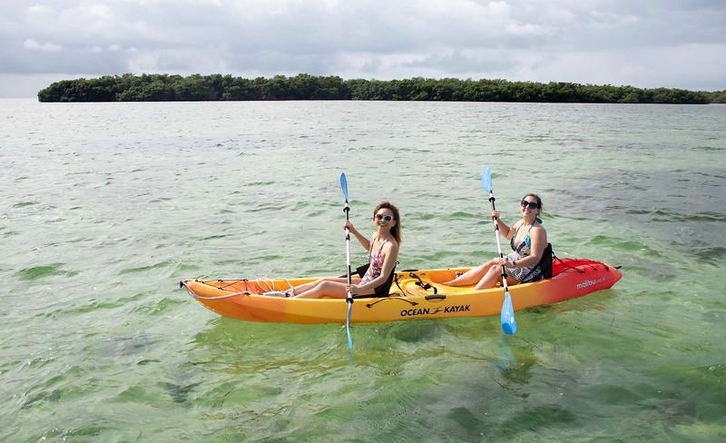 Florida-Keys-Key-West-Honest-Eco-Tour-07.jpg