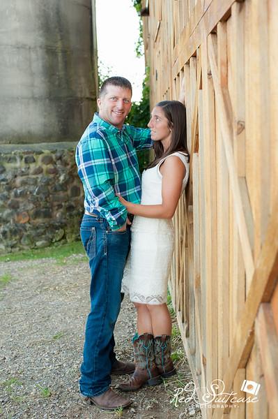 John and Erica - Family-32.jpg