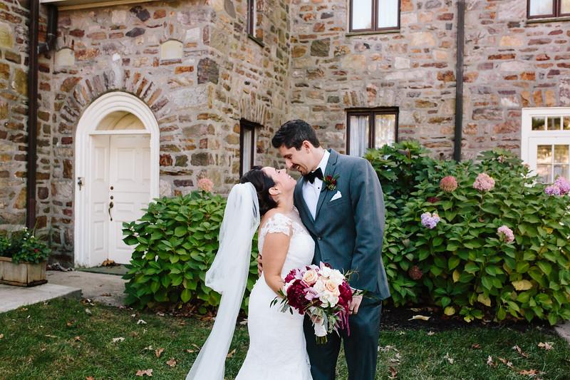 Gabriella_and_jack_ambler_philadelphia_wedding_image-575.jpg