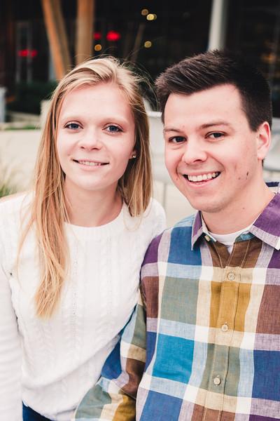 Bryan+Allie-2-26.jpg