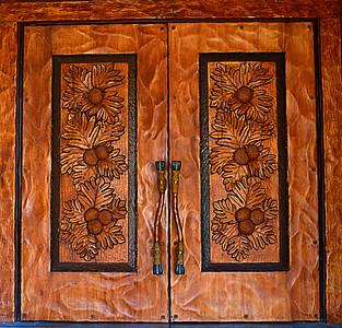 """2017 November """"Doors"""""""