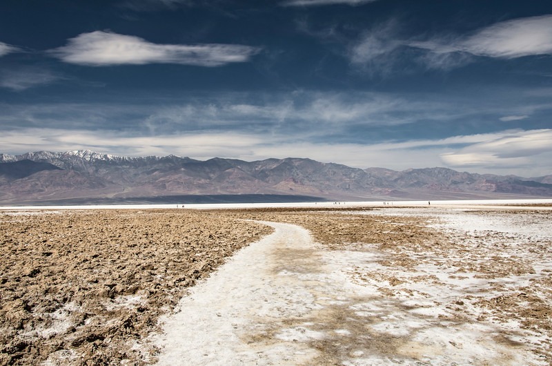 Badwater-Death-Valley-Salt-flat-rjduff2-April2017.jpg