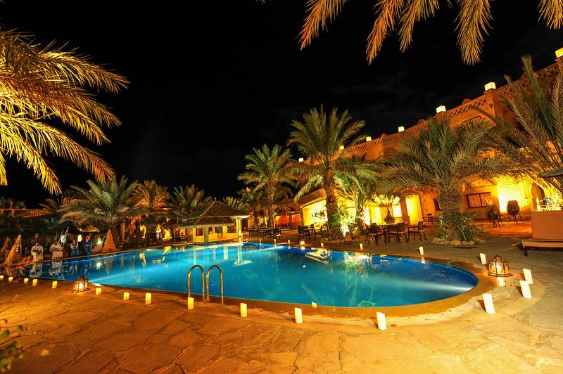 Swimming area Kasbah Hotel Xaluca (4).JPG