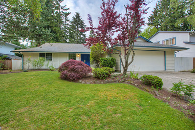 32132 33rd Ave SW Federal Way