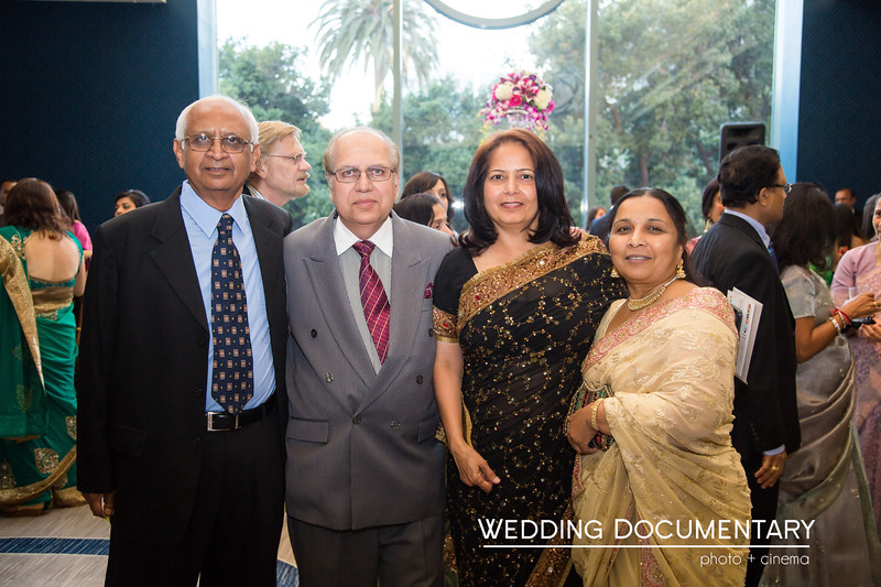 Rajul_Samir_Wedding-913.jpg