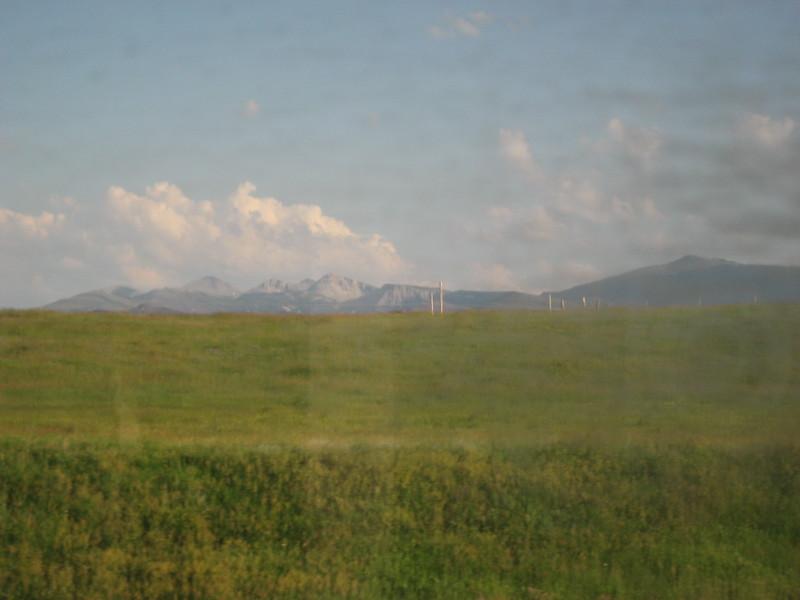 2008-07-24-YOCAMA-Montana_1767.jpg