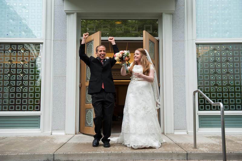 hershberger-wedding-pictures-186.jpg
